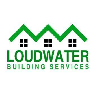 Loudwater Building Services - High Wycombe, Buckinghamshire HP10 9RL - 07810 091933 | ShowMeLocal.com