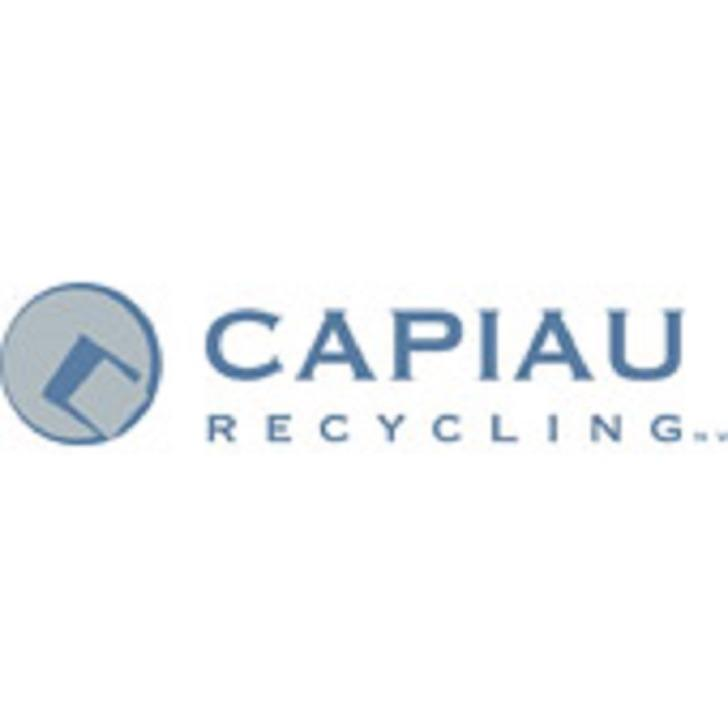 Capiau Recycling