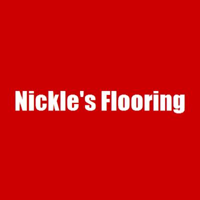 Nickle's Flooring - Cassville, MO 65625 - (417)847-2484 | ShowMeLocal.com