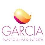 Garcia Plastic & Hand Surgery - Glens Falls, NY 12801 - (518)793-0475 | ShowMeLocal.com