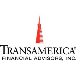 Transamerica Financial Advisors - Lone Peak