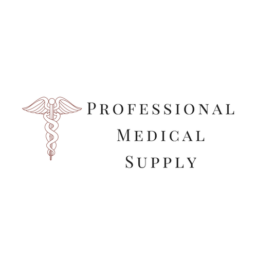 Professional Medical Supplies - Somerset, KY - Medical Supplies