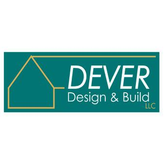 Dever Design & Build LLC