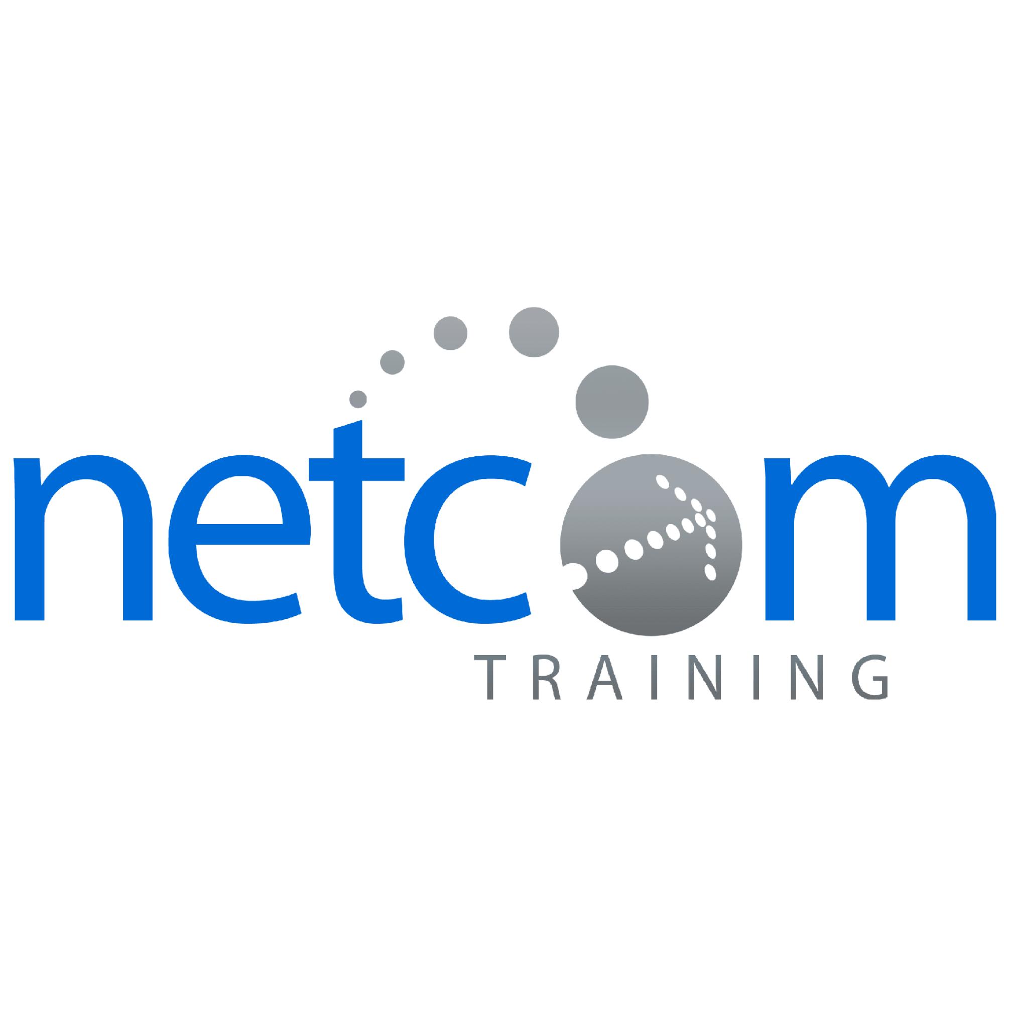 Netcom Training Ltd - Birmingham, West Midlands B15 1AU - 01214 509300   ShowMeLocal.com