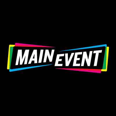 Main Event Grapevine