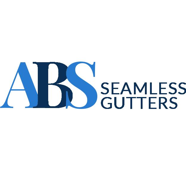 Abs Seamless Gutters
