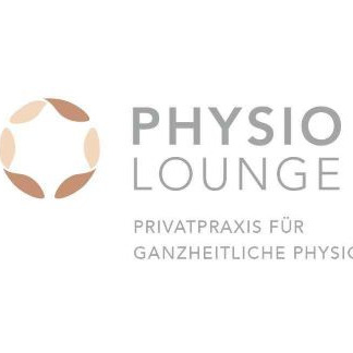 Bild zu Physio Lounge in Frankfurt am Main