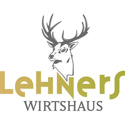Bild zu Lehners Wirtshaus Pforzheim in Pforzheim