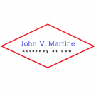 John V. Martine, Attorney at Law