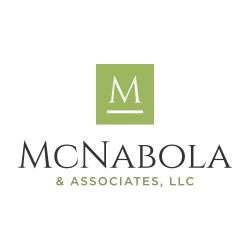 McNabola & Associates, LLC