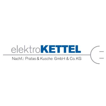 Bild zu elektro KETTEL Nachf. Pratas & Kusche GmbH & Co. KG in Viersen