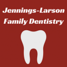 Jennings-Larson Family Dentistry - Bullhead City, AZ - Dentists & Dental Services