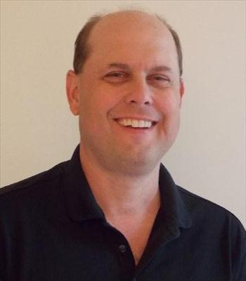 Steven Schmitt: Allstate Insurance