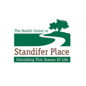 The Health Center at Standifer Place - Chattanooga, TN - Physical Therapy & Rehab