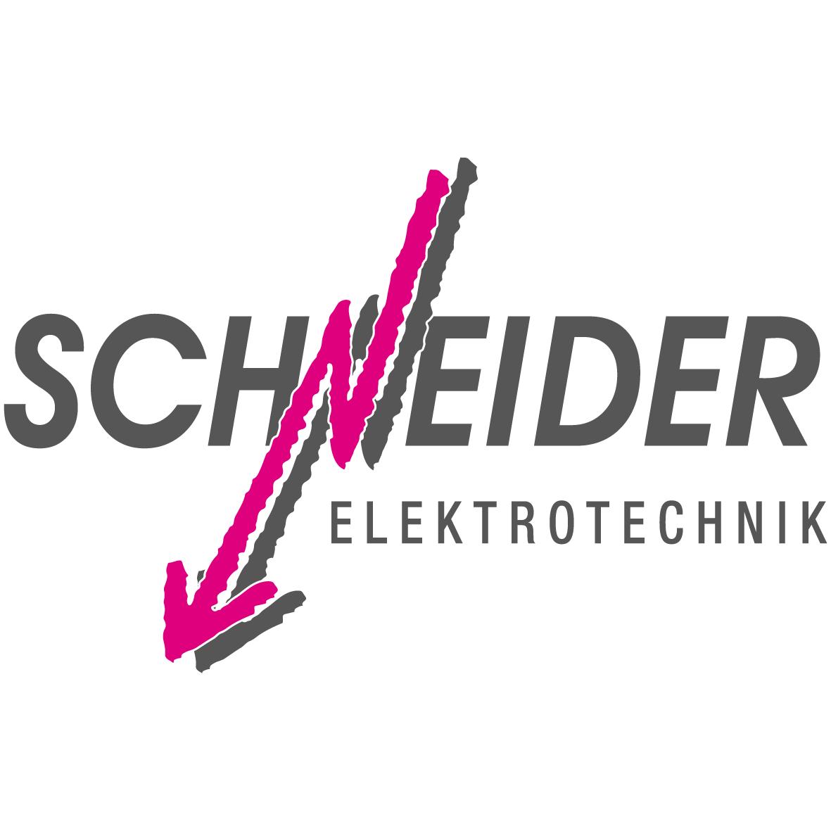 Bild zu Schneider Elektrotechnik in Bönnigheim