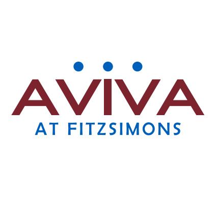 Aviva at Fitzsimons