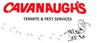 Cavanaugh's Exterminating Co