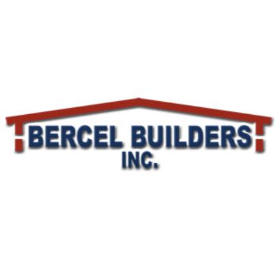 Bercel Builders, Inc.