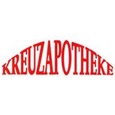 Bild zu Kreuz-Apotheke in Halle (Saale)