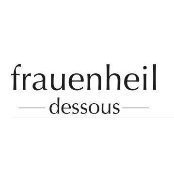 Frauenheil-Dessous, Wäsche- u Bademode Sonja Lipp GmbH