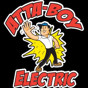 Attaboy Electrician Littleton - Littleton, CO 80127 - (303)288-2269 | ShowMeLocal.com