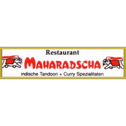 Bild zu Gaststätte Maharadscha in Schweinfurt