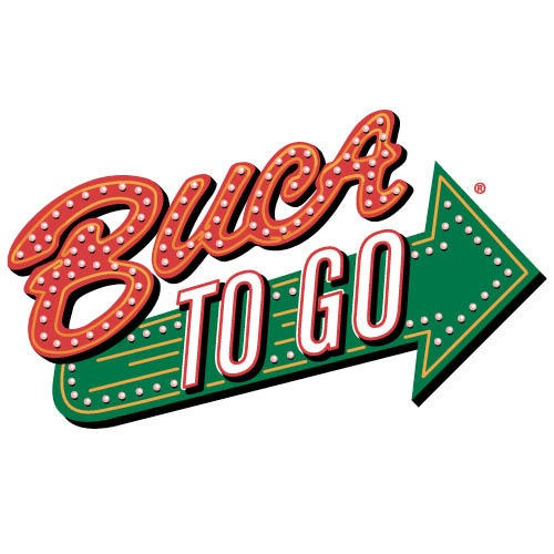 Buca di Beppo Italian Restaurant | Open for Pick Up, Curbside or Delivery - Burnsville, MN 55306 - (952)892-7272 | ShowMeLocal.com