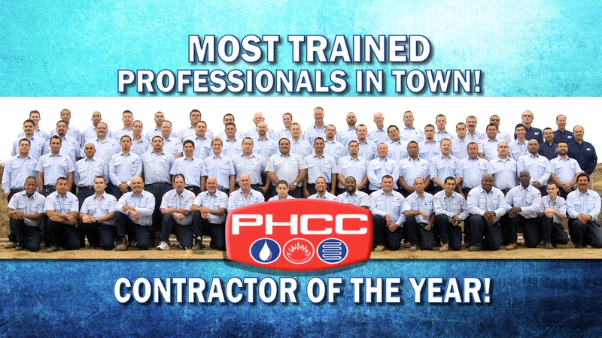 Bill Howe Plumbing, Heating & Air, Restoration & Flood Services Coupons near me in San Diego ...