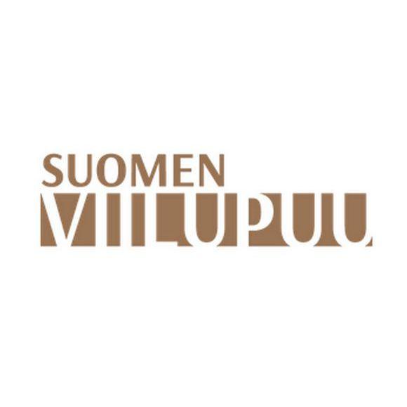 Suomen Viilupuu Oy