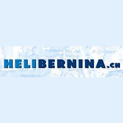 Heli Bernina AG
