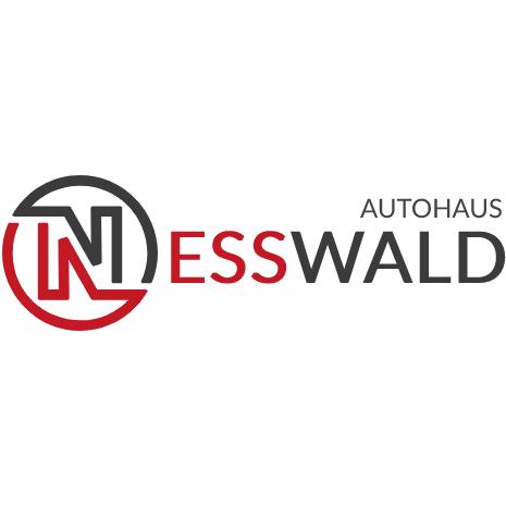 Ing. Johann Neßwald