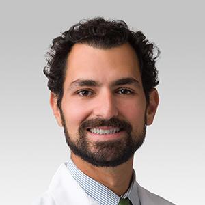 Gabriel Jose Heiber Bendayan, MD