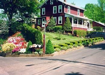 TJB-INC Landscape & Drainage Contractor image 10