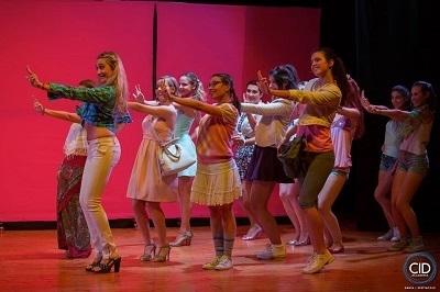 Cid Accademia Danza e Spettacolo