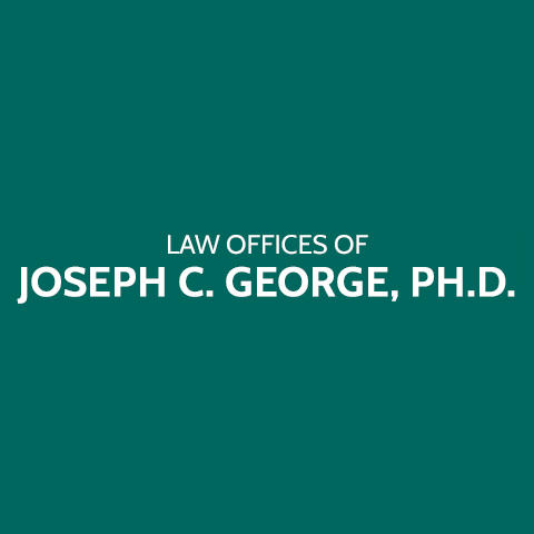 Joseph C. George Law Offices
