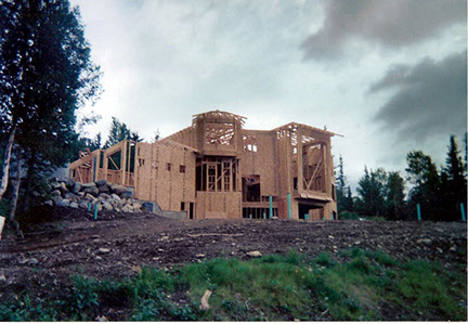 Cmc Construction Anchorage Alaska Ak Localdatabase Com