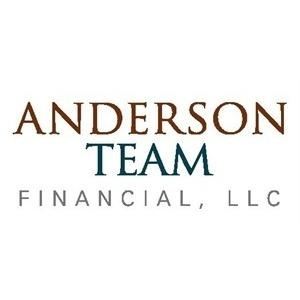 Anderson Team Financial