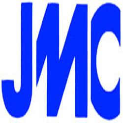 JMC Home Improvement Specialists - Parsippany, NJ - General Contractors