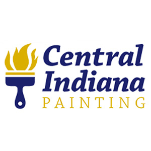 Central Indiana Painting