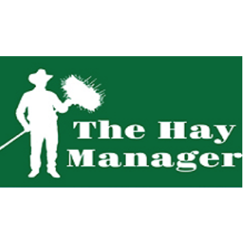 The Hay Manager, Llc