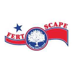Fert-Scape Inc.