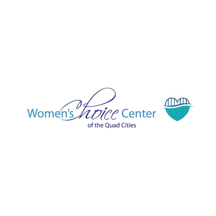 Women's Choice Center