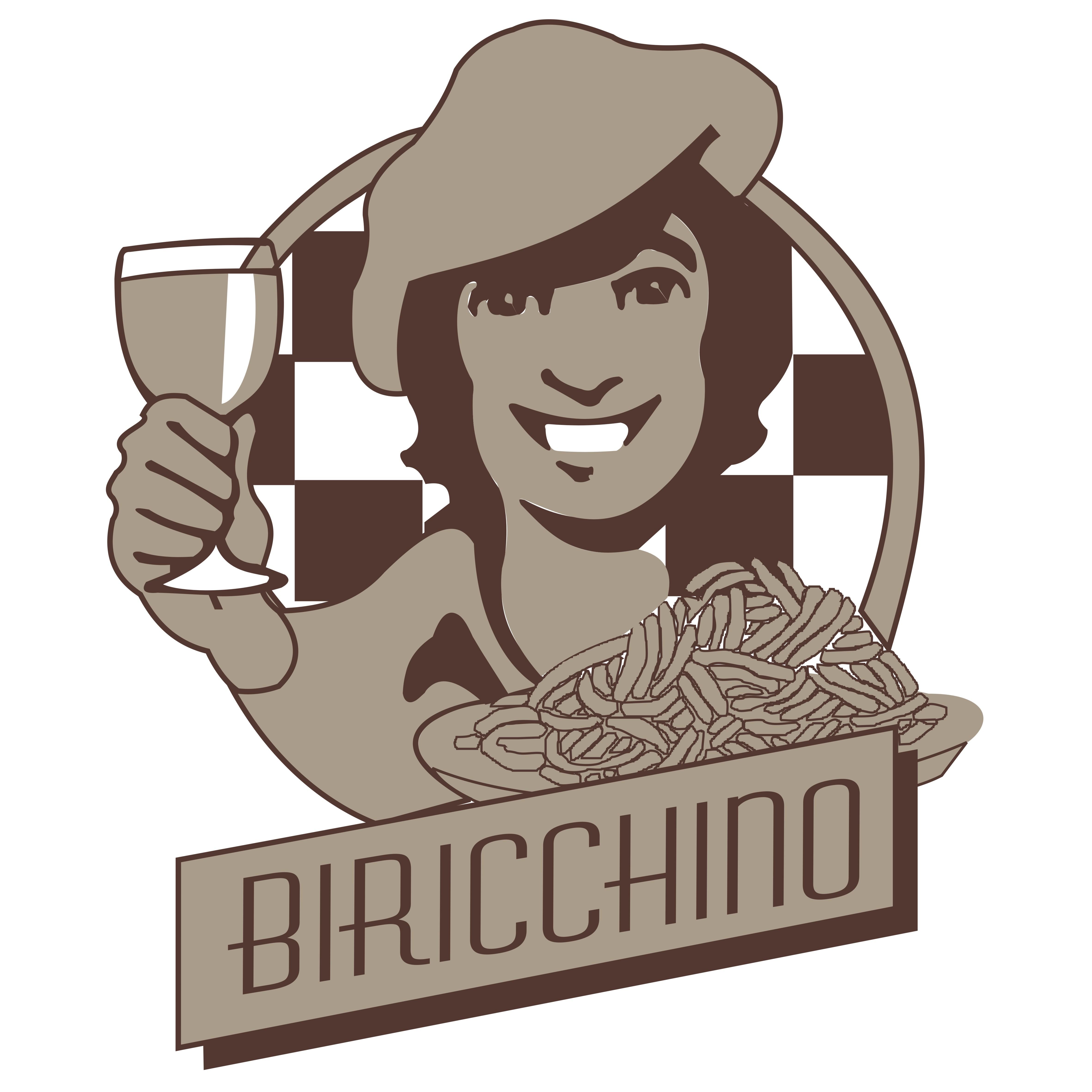 biricchino - New York, NY - Restaurants