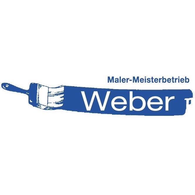 Maler-Meisterbetrieb Weber
