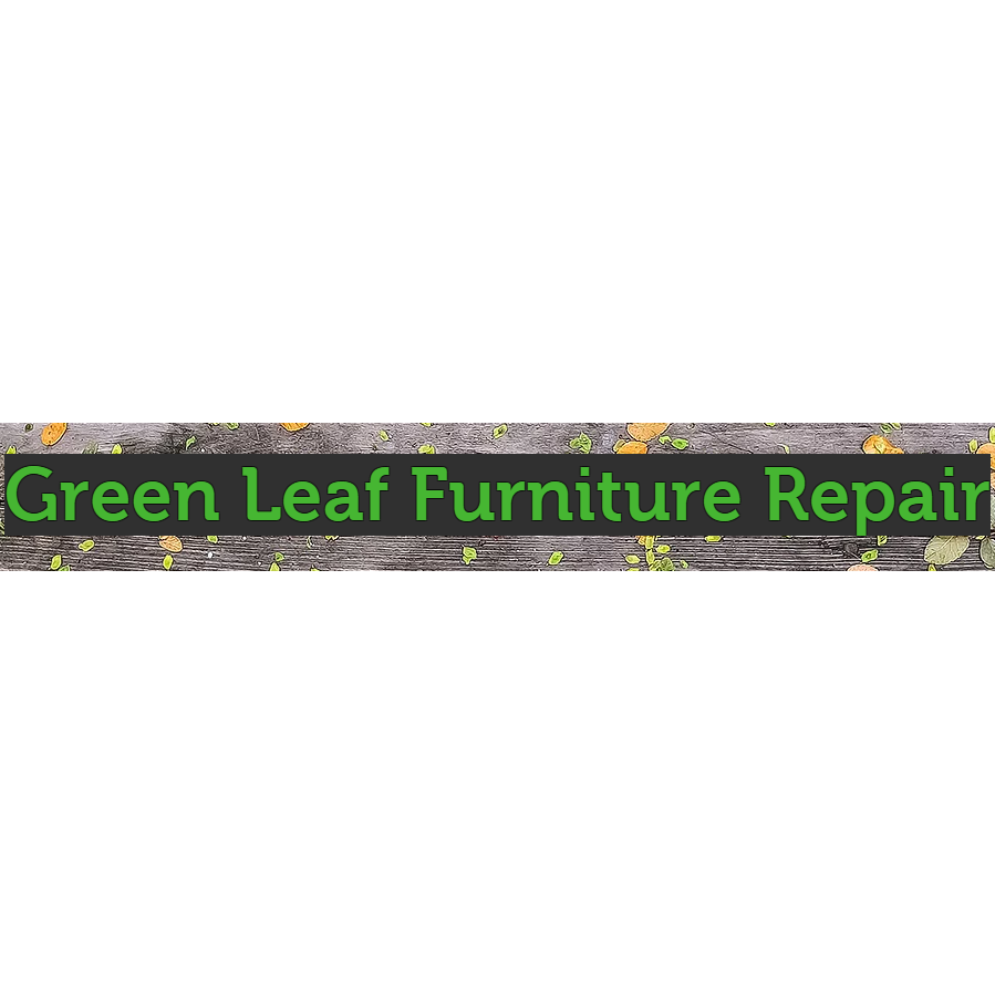 Green Leaf Furniture Repair