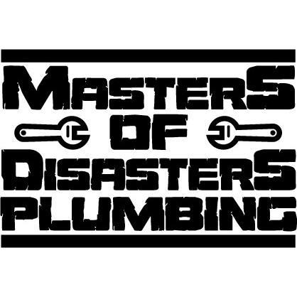 Masters of Disasters Plumbing - Springdale, AR - Plumbers & Sewer Repair