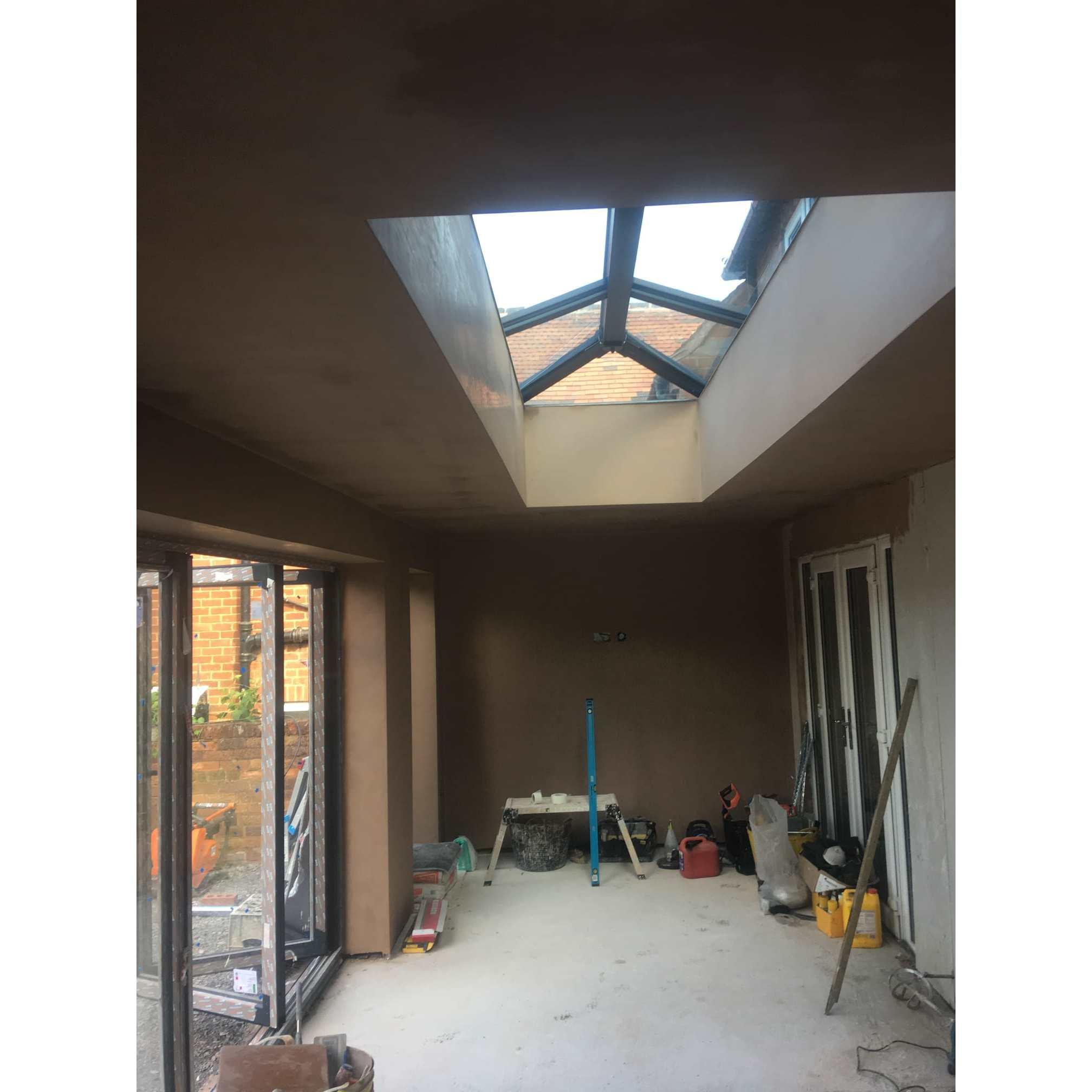 S.N.G Plastering, Rendering & Property Maintenance - Wolverhampton, Staffordshire WV5 0ER - 07563 079791 | ShowMeLocal.com