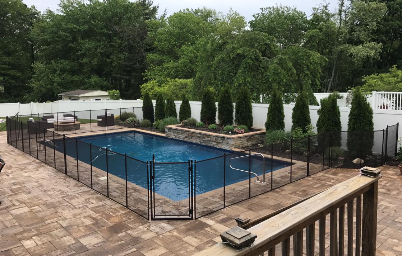 Pool Guard Of Long Island Reviews