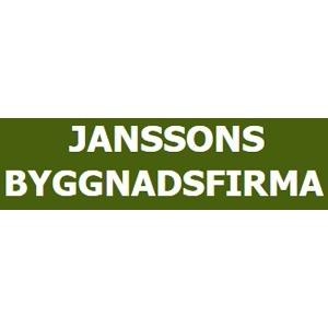 Janssons Byggnadsfirma AB