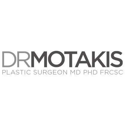 Dr. Dimitrios Motakis